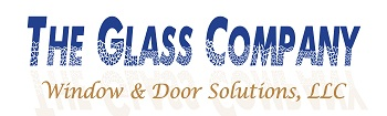 The Glass Company